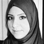 Zeinab Ousseili